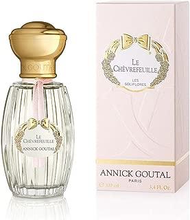 Heure Exquise By Annick Goutal for Women 3.4 Oz Eau De Parfum Spray