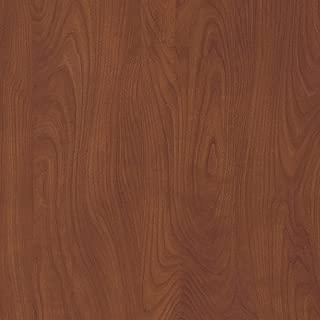 Wilsonart Sheet Laminate - Vertical Grade - 4 x 8: Wild Cherry