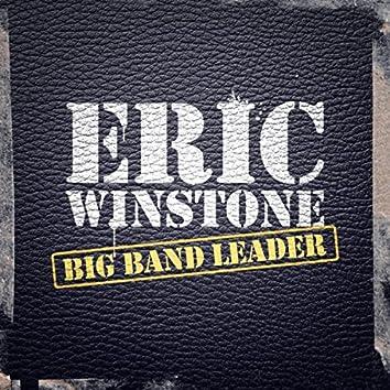 Big Band Leader