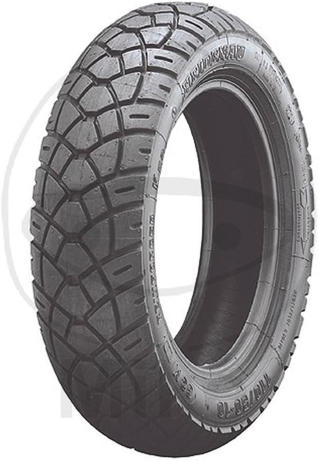 Heidenau K58Snow Tex 90R1350–B/B/78Db–Moto Neumáticos