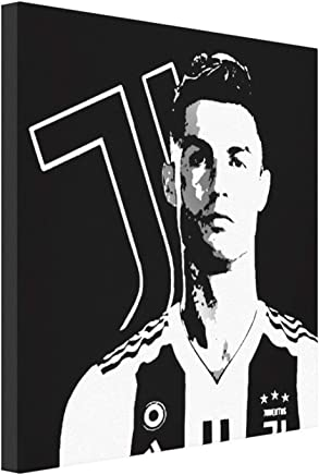 Calendario Juventus In Casa.Amazon It Calendario Juventus 2019 Casa E Cucina