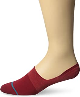 Stance Men's Casual Sock
