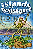 Islands of Resistance: Pirate Radio in Canada