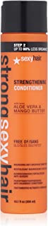 SEXYHAIR Strong Strengthening Conditioner