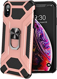 Best magnetic case phone Reviews