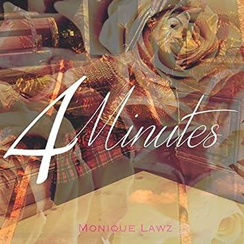 4 Minutes (Radio Edit)