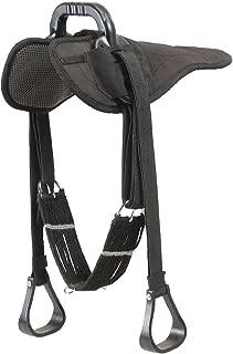 used western saddles