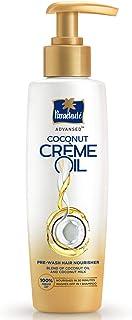 Parachute Advansed Crème Oil, 300 ml