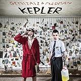 Kepler...