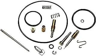 Carburetor Repair Kit For 2006 KTM 525 EXC Offroad Motorcycle