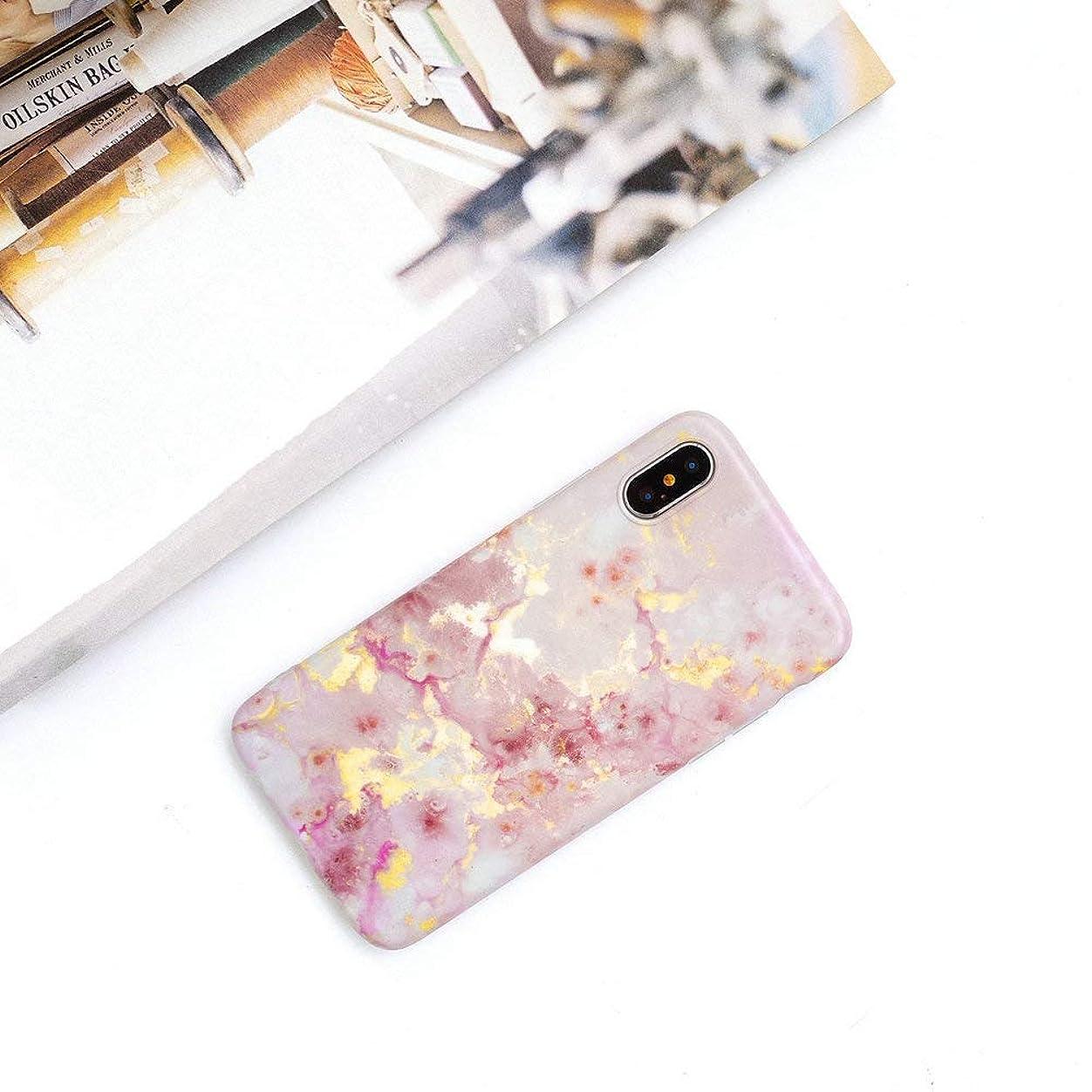 スープ宝古風なiPhone ケース レディース メンズ 携帯ケース iPhone7/8/7Plus/8Plus,iPhone X/XR,iPhoneXS/XS MAX (iPhone8 ケース)