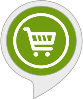 Add Item To Shopper - Shopping List