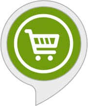 Add Item To Shopper - Shopping List