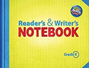 Best readers workshop grade 1 Reviews