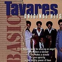 Basic/Original Hits