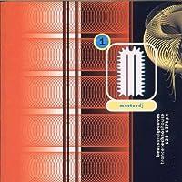 Vol. 1-Beats & Grooves