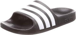 adidas Adilette Aqua K, Zapatillas de Deporte Unisex Niños