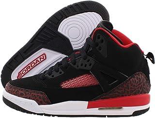 Nike Jordan Kids Jordan Spizike BG