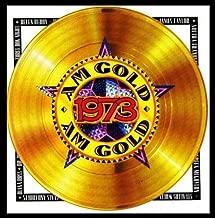 AM Gold: 1973