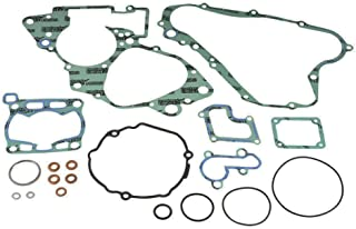 Athena P400250850132 Joint Moteur Kit