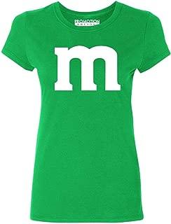 Best mm t shirt Reviews