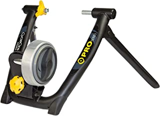 Best cycleops magneto pro Reviews