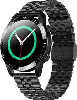 APCHY Smart Watch for Women Men,1.28
