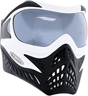 Best vforce grill mask Reviews