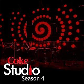 Songs Of Coke Studio