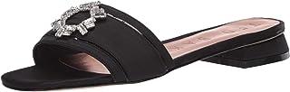 Ted Baker TWINKAL womens Slide Sandal