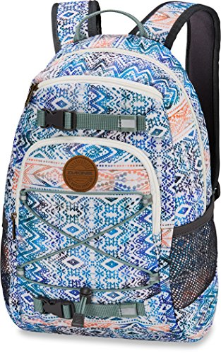 Dakine Youth Grom Backpack, Sunglow