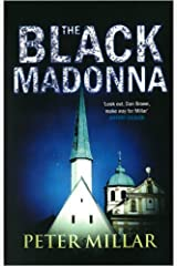 The Black Madonna Kindle Edition
