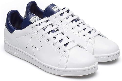 Adidas Originals - Hauszapatos de Deporte Hombre