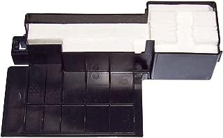 OEM Epson Ink Toner Waste Assembly Shipped with EcoTank ET-2500, L110, L210, L300, L350, L355