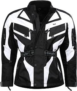 Suchergebnis Auf Für Schutzjacken Ledershop Online Jacken Schutzkleidung Auto Motorrad