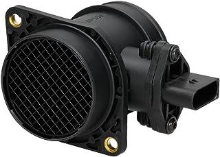 Luftmassenmesser Luftmengenmesser LMM 5 polig
