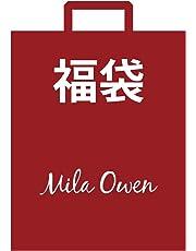 [ミラオーウェン] 2020年【福袋】4点セット 09FKB196001 レディース WHT 日本 F (FREE サイズ)