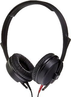 Sennheiser HD 25 Lite DJ Headphone