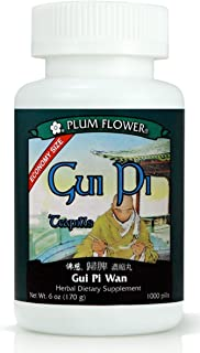 gui pi tang for dogs