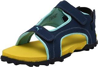 Puma Boy's Sandal