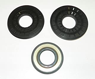 NEW JET SKI CRANK SEAL KIT COMPATIBLE WITH YAMAHA 2003 2004 2005 2006 2007 2008 GPR 1300CC