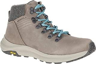 Women's Ontario Mid Hiking Shoe
