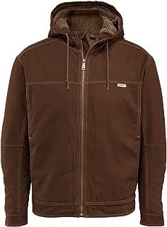 Best wolverine work jacket Reviews