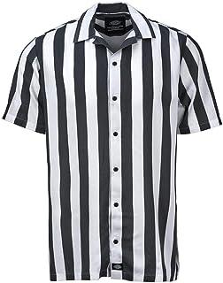 Dickies Roslyn Short Sleeve Shirt