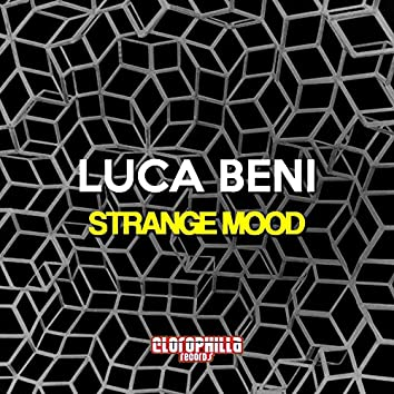 Strange Mood