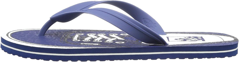 Vans Lanai, Men's Flip-Flops