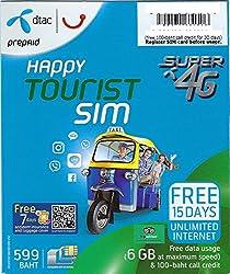Handy in thailand telefonieren
