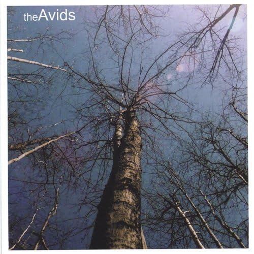 The Avids
