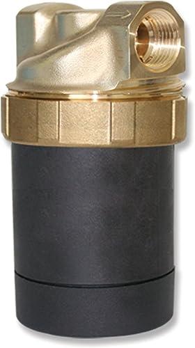 lowest Laing LHB08100081 lowest E1-BCSVNNNW-01 1/2 PUMP outlet sale W/CORD sale
