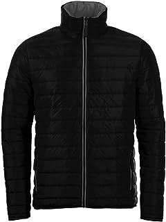 Amazon.es: primark - Negro / Ropa de abrigo / Hombre: Ropa